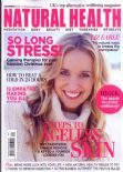 Natural Health Beauty Magazine